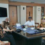 """Sekjen FDTI Isradi Zainal Apresiasi Kebijakan """"Kampus Merdeka"""" Menteri Nadiem"""